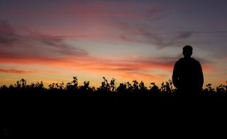 looking_on_sunrise_by_ksantor-dah0fbf.jpg