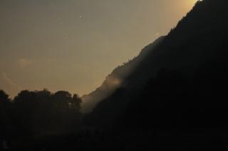 moonset_by_ksantor-dah0evj.jpg