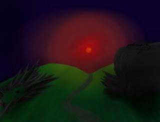red_sun_by_sqrdragon-d377sbr.jpg